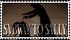 Stamp by YuuTheBloodyRabbitx3