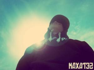 MaxatdesigN's Profile Picture