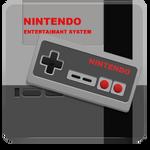 Flenzo NES icon 2