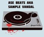 Sample Vandal
