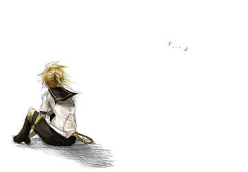 ... by Yami-Mono