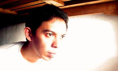VindictiveVendetta's Profile Picture