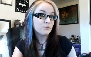 TerroroftheNight's Profile Picture