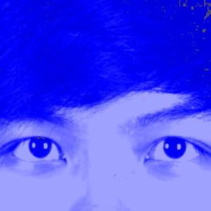 vincentacent's Profile Picture