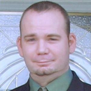 BrandonErvin1980's Profile Picture