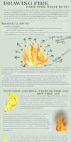 Fire tutorial Part 1