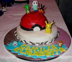 Per-camilla-pokemon-torta