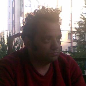 senelyesilot's Profile Picture