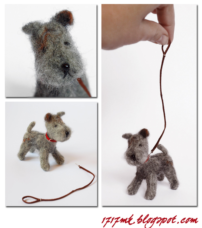Puppy Luv Dog Grooming Cornelius Nc