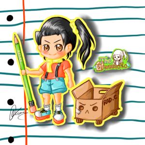 TheDanboruko's Profile Picture