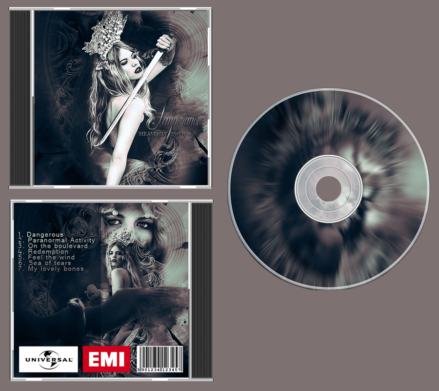 Concurso > Cover Edits (RESULTADOS Music Of The Sun PÁG. 5) - Página 2 THPC