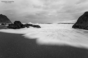 Fast Ocean by Rykardo