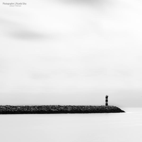 White by Rykardo