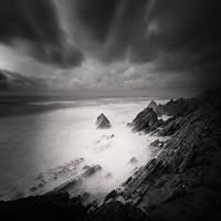 Rocks by Rykardo