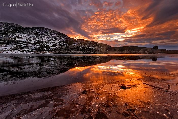 Fotos Asombrosas Hd Paisajes Acuaticos Imagenes En Taringa - Paisajes-asombrosos
