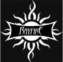 Godsmack symbol lettering