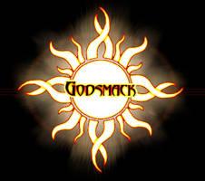 Godsmack Glow
