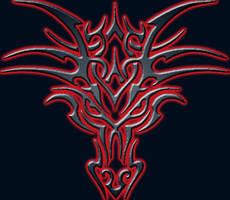 Dragona by Rayfire