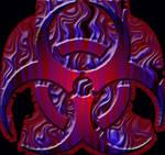 Iron Biohazard by Rayfire
