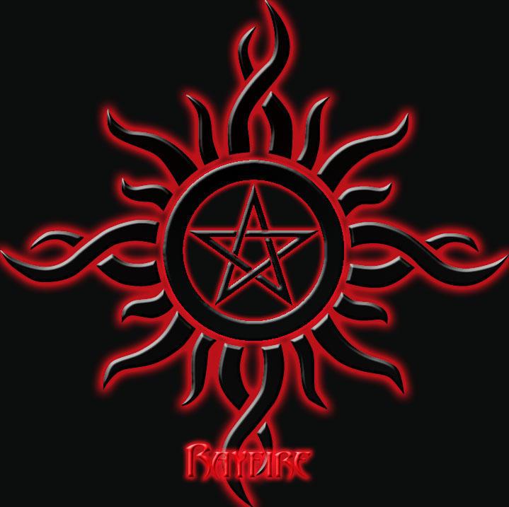 gallery for godsmack sun logo wallpaper