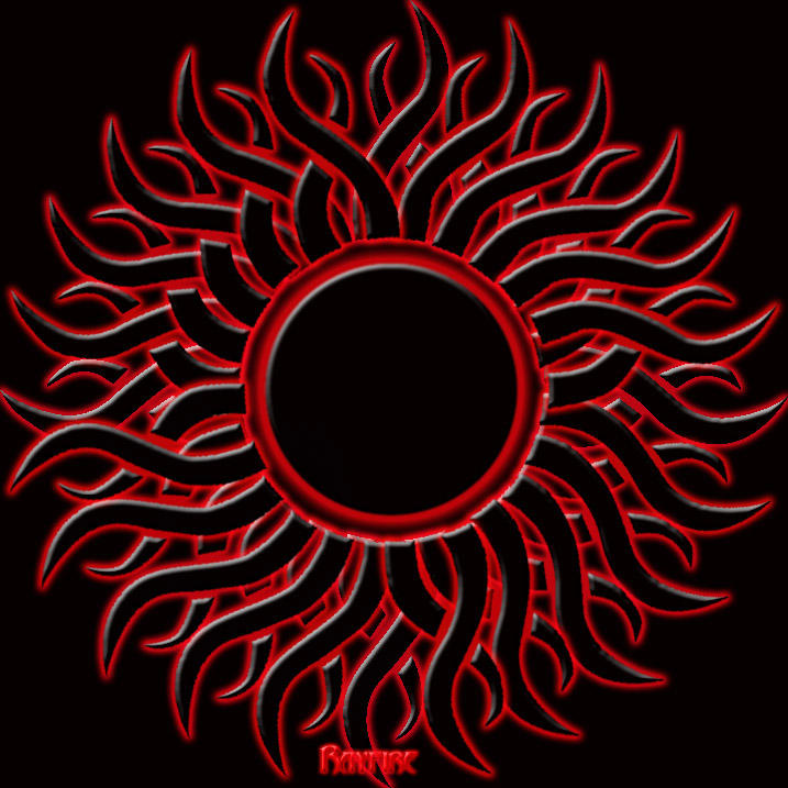 pin godsmack sun wallpaper on pinterest