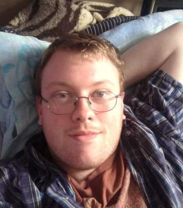 Stevie1710's Profile Picture