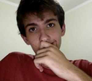 LeandroMatias's Profile Picture