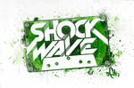 SHOCKWAVE Label