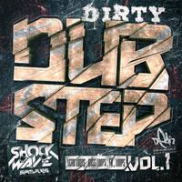 Dirty DUBSTEP by DigitalDean