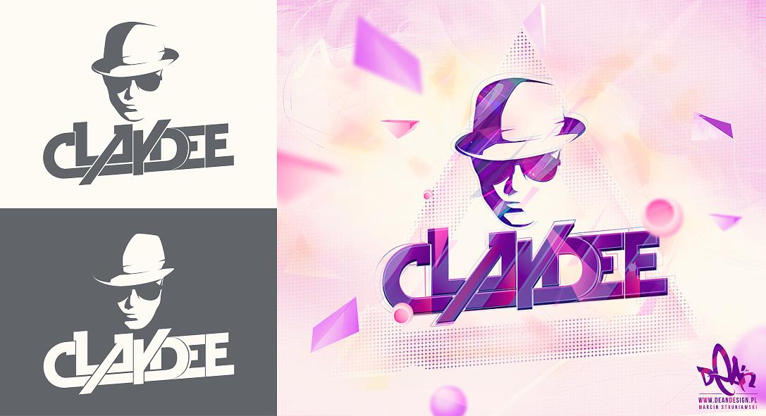 CLAYDEE by DigitalDean