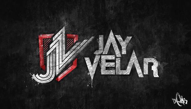 JV Concept