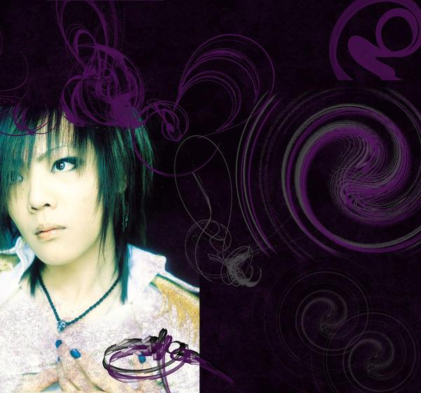 GazettE (Visual kei) - Página 4 KAI___Dreamer_Boy____by_kagome_kago_no_naka