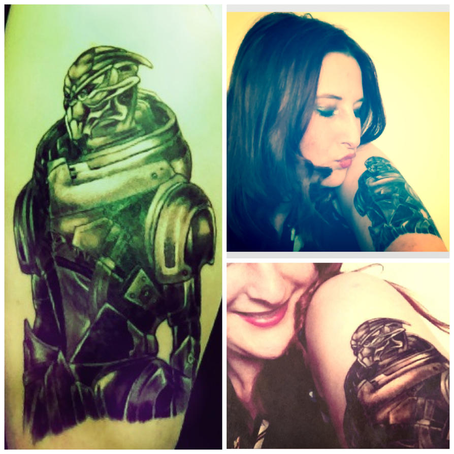 garrus_tattoo_by_xx_archangel_xx-d58pynl.jpg
