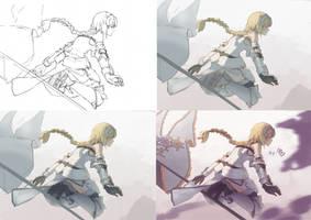 Process-Jeanne