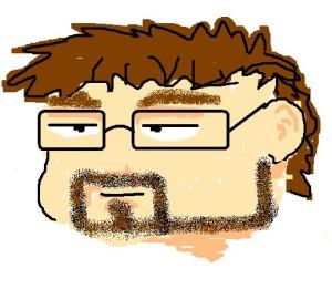 granmanuel's Profile Picture