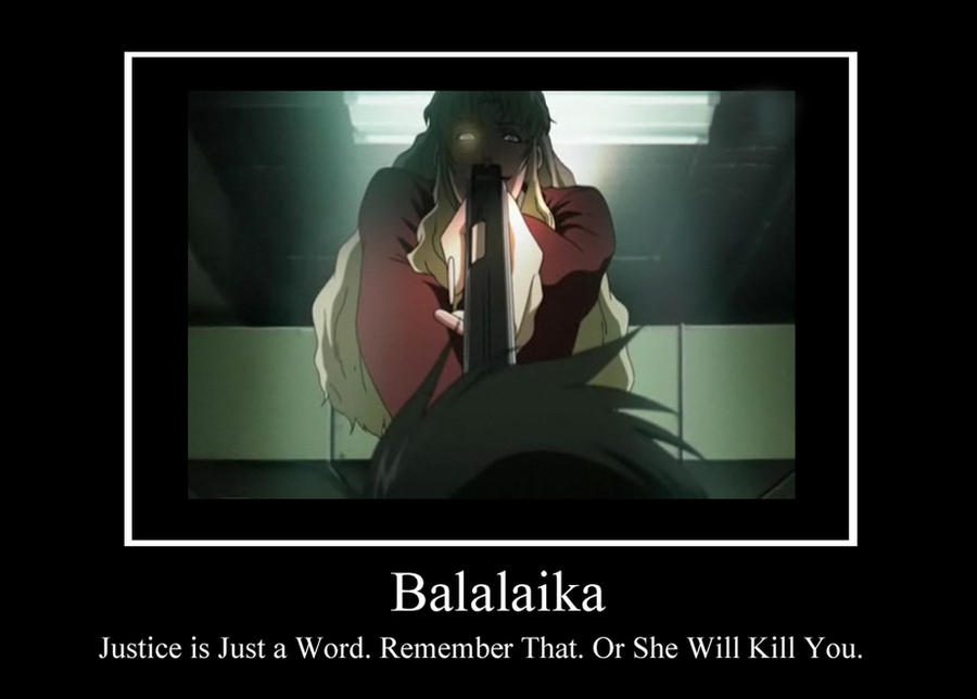 how to make a balalaika