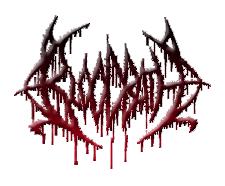 Bloodbath by Opeth0012
