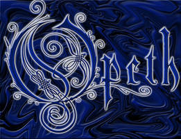 Opeth2 by Opeth0012
