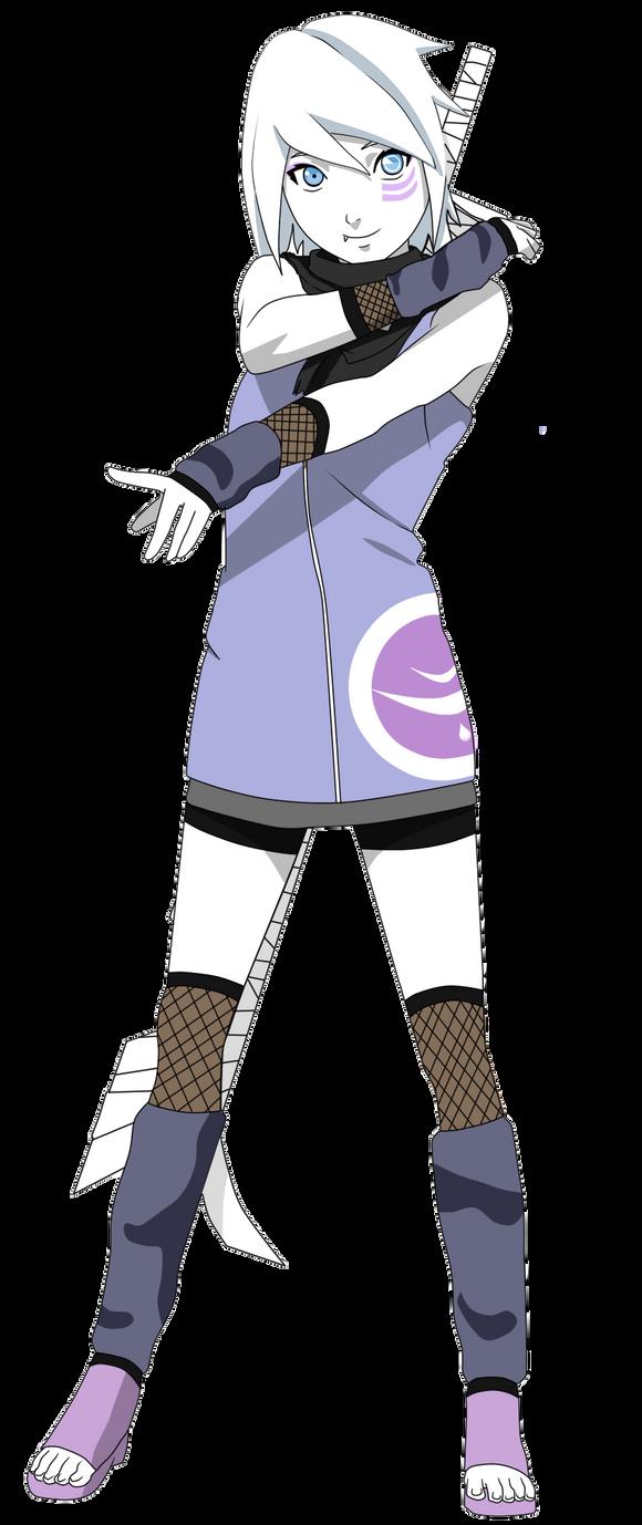 Ichiro Akane (kitalált karakter)