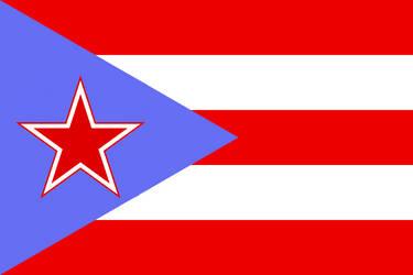 Puerto Rico Soviet 2