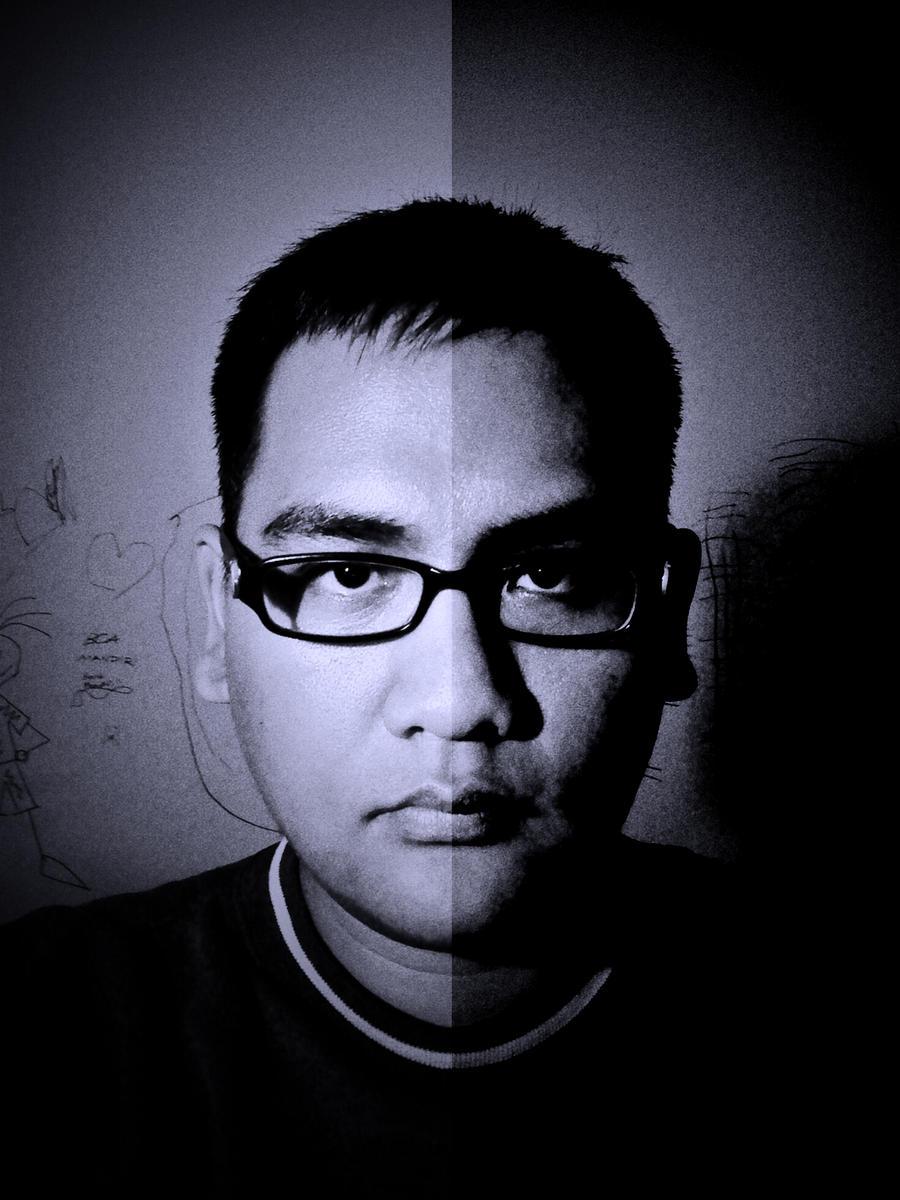 MisterExe's Profile Picture