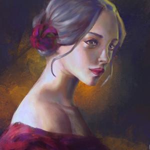 kromatik-art's Profile Picture