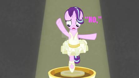 My Little Pony A Royal Problem photograph photo