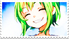 Gumi 01 by yuistamps
