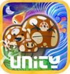 unity shrooms
