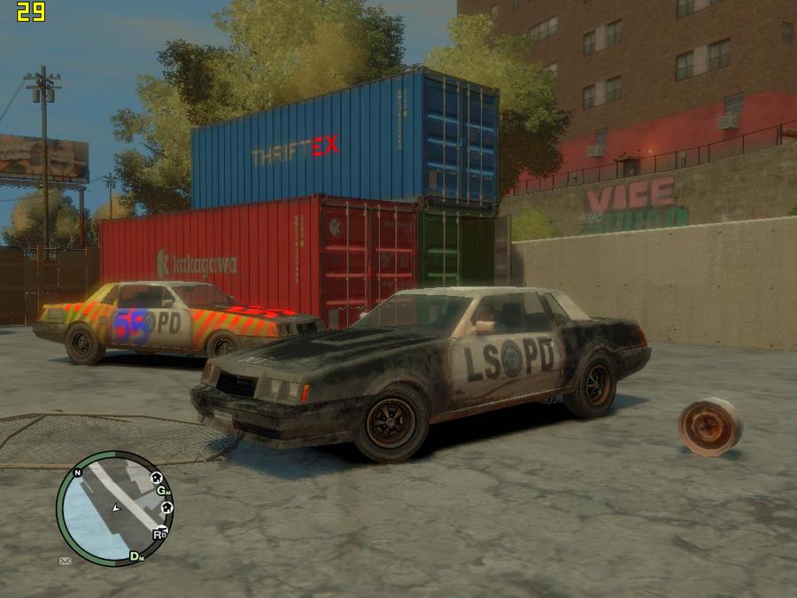Police mod gta 4 pc download | Grand Theft Auto 4, GTA 4 PC
