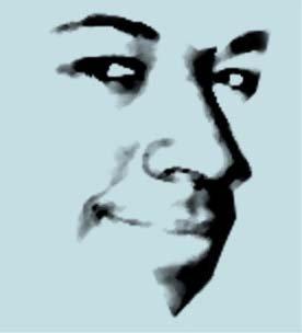 DarkATX's Profile Picture