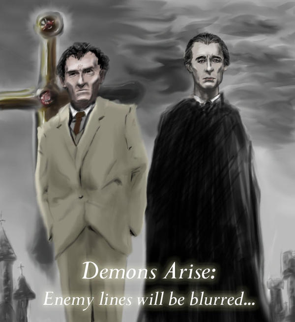 dracula and kenneth essay Free essay on a comparison of the novel and the film dracula available totally free at echeatcom, the largest free essay community.