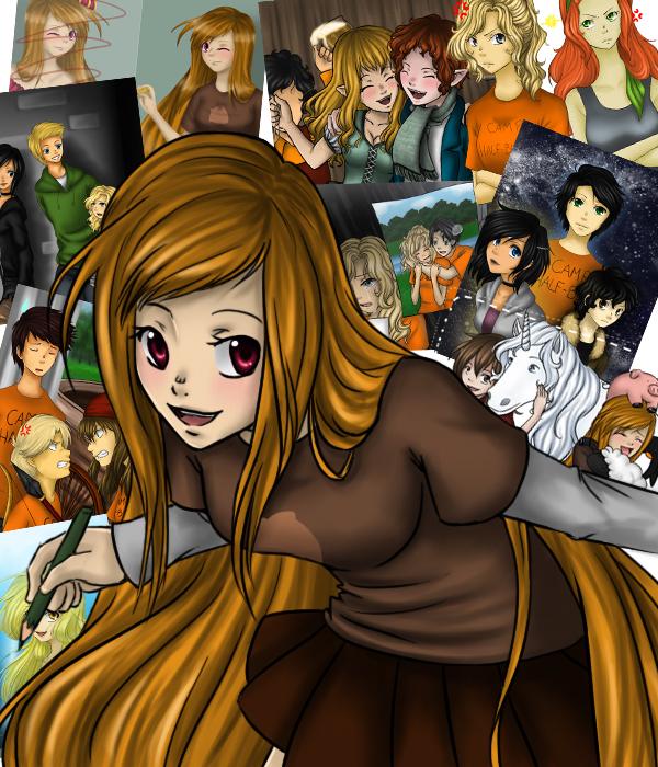 Princess-Hazel's Profile Picture