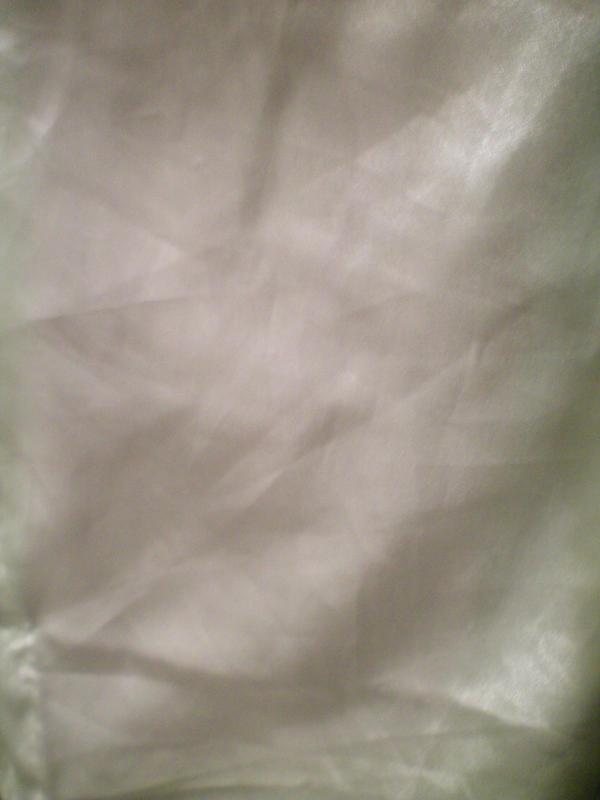 Silk Texture 1 by danimax-stock